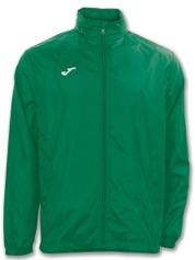 Joma Rain Wear Detail Page