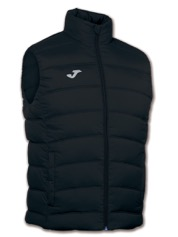 Joma Gilets Detail Page