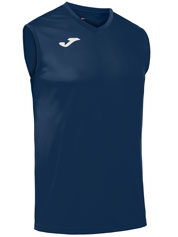 Joma Training Vests Detail Page