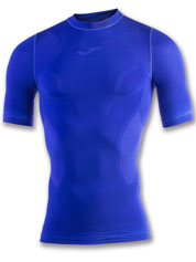 Joma Short Sleeve Baselayers Detail Page
