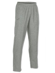 Joma Sweatpants Detail Page