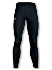 Joma Pants & Leggings Detail Page