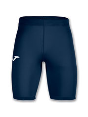 Joma Baselayer Shorts Detail Page