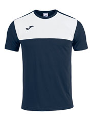 Joma T-Shirts Detail Page