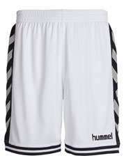 Hummel Shorts Detail Page