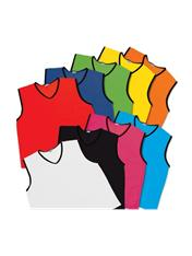 Precision Training Bibs Detail Page