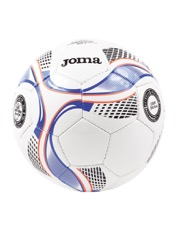 Joma Training Balls Detail Page
