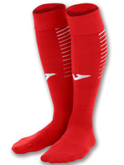 Joma Socks Detail Page