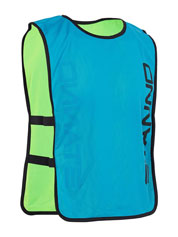 Stanno Training Bibs Detail Page