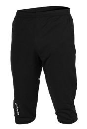 Stanno Training Shorts Detail Page