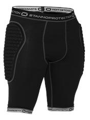 Stanno GK Protection Detail Page