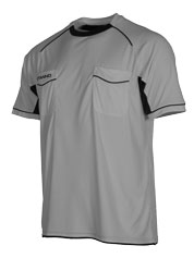 Stanno Officials Shirts Detail Page