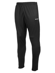 Stanno Tracksuit Trousers Detail Page