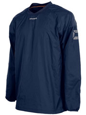 Stanno Windbreaker Tops Detail Page