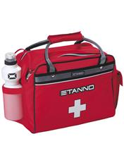 Stanno Empty Medical Bags Detail Page