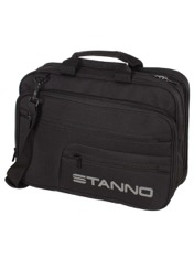 Stanno Notebook Bags Detail Page