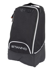Stanno Boot Bags Detail Page