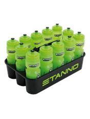 Stanno Water Bottles & Carriers Detail Page