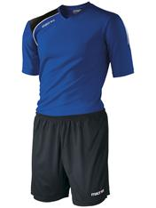 Macron Shirt & Short Sets Detail Page