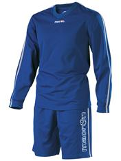 Macron Training Kits Detail Page