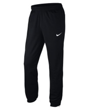 Tracksuit Trousers Detail Page