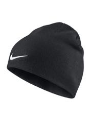 Nike Beanie Hats Detail Page