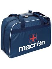 Macron Empty Medical Bags Detail Page