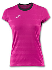 Joma Women's Detail Page