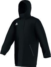 Mdh Teamwear Teamwear Brands Adidas Adidas Bench Coats