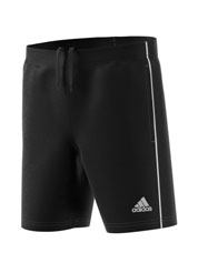 Adidas Training Shorts Detail Page