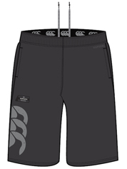 Canterbury Training Shorts Detail Page