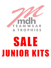 Junior Kits Detail Page