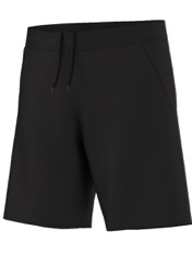 Adidas Officials Shorts Detail Page