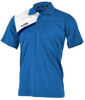 Polo Shirts Detail Page