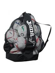 Joma Ball Sacks & Bags Detail Page