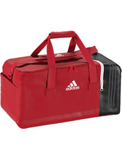 Adidas Player Holdalls Detail Page