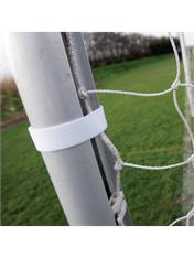 Precision Goal Accessories Detail Page