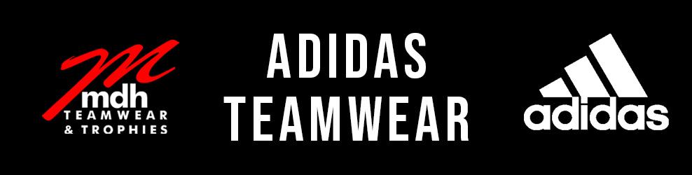 adidas teamwear tracksuits