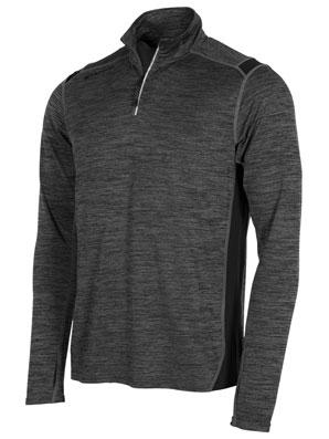 59e248dd5 Functionals 1/4 Zip Workout Top - MDH Teamwear