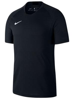 acf2751466d6 Vapor Knit II Jersey (Short Sleeve) - MDH Teamwear