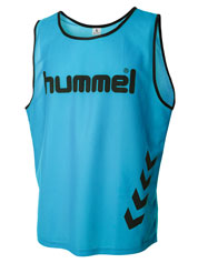 Hummel Training Bibs Detail Page