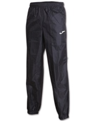 Joma Rain Trousers Detail Page