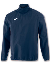 Joma Windbreaker Tops Detail Page