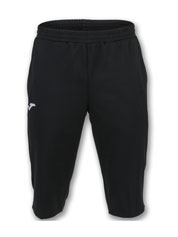 Joma 3/4 Length Pants Detail Page