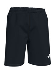 Joma Officials Shorts Detail Page