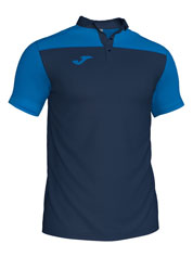 Joma Polo Shirts Detail Page