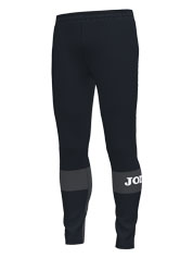 Joma Tracksuit Trousers Detail Page
