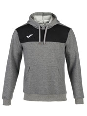 Joma Hoodies Detail Page