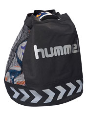 Hummel Ball Sacks & Bags Detail Page