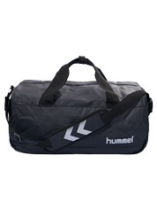 Hummel Player Holdalls Detail Page